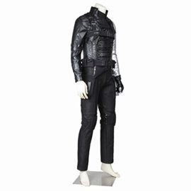 NTLCOS-Mens-Costume-For-Bucky-Barnes-James-Buchanan-Suit-Halloween-Outfit-0-0