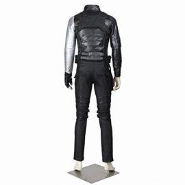 NTLCOS-Mens-Costume-For-Bucky-Barnes-James-Buchanan-Suit-Halloween-Outfit-0-1