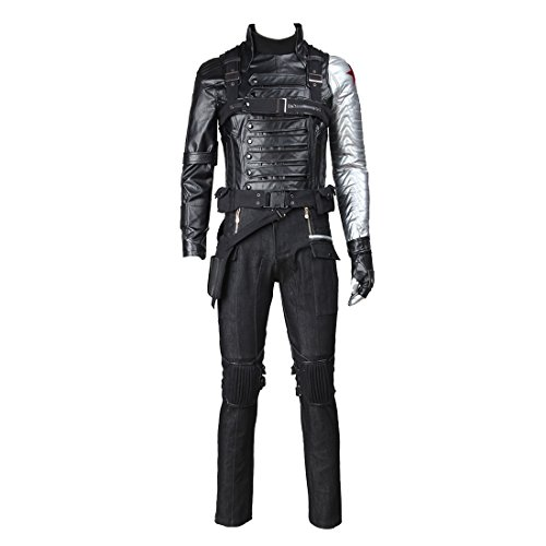 NTLCOS-Mens-Costume-For-Bucky-Barnes-James-Buchanan-Suit-Halloween-Outfit-0