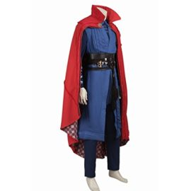 NTLCOS-Mens-Costume-For-Doctor-Stephen-Steve-Strange-Suit-Halloween-Outfit-0-0