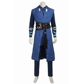 NTLCOS-Mens-Costume-For-Doctor-Stephen-Steve-Strange-Suit-Halloween-Outfit-0-2