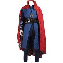 NTLCOS-Mens-Costume-For-Doctor-Stephen-Steve-Strange-Suit-Halloween-Outfit-0