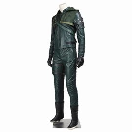 NTLCOS-Mens-Costume-For-Green-Arrow-Season-3-Oliver-Queen-Halloween-Uniform-Outfit-0-0