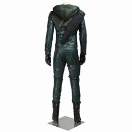 NTLCOS-Mens-Costume-For-Green-Arrow-Season-3-Oliver-Queen-Halloween-Uniform-Outfit-0-2