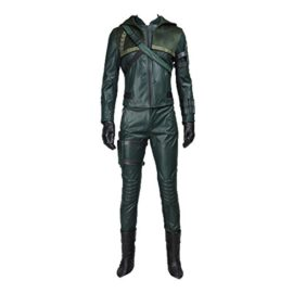 NTLCOS-Mens-Costume-For-Green-Arrow-Season-3-Oliver-Queen-Halloween-Uniform-Outfit-0
