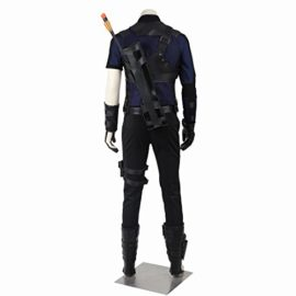 NTLCOS-Mens-Costume-For-Hawkeye-Clinton-Francis-Barton-Suit-Halloween-Outfit-0-1