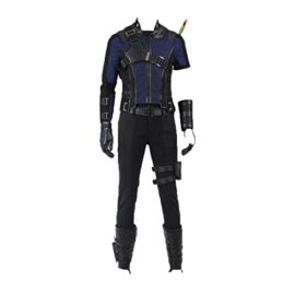 NTLCOS-Mens-Costume-For-Hawkeye-Clinton-Francis-Barton-Suit-Halloween-Outfit-0