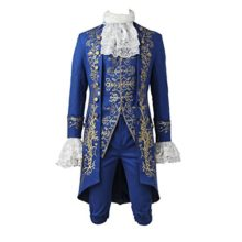 NTLCOS-Mens-Costume-For-Movie-Beauty-and-The-Beast-Prince-Adam-Uniform-Outfit-0