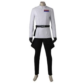NTLCOS-Mens-Costume-For-Orson-Krennic-Halloween-Suit-Uniform-Outfit-0-1