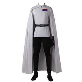 NTLCOS-Mens-Costume-For-Orson-Krennic-Halloween-Suit-Uniform-Outfit-0