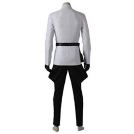 NTLCOS-Mens-Costume-For-Orson-Krennic-Halloween-Suit-Uniform-Outfit-0-3