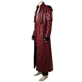 NTLCOS-Mens-Costume-For-Star-Lord-Peter-Quill-Halloween-Outfit-With-Long-Coat-0-0