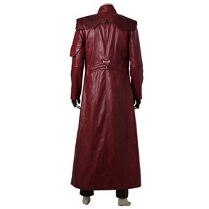 NTLCOS-Mens-Costume-For-Star-Lord-Peter-Quill-Halloween-Outfit-With-Long-Coat-0-1