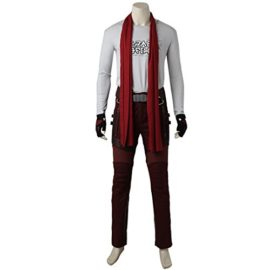 NTLCOS-Mens-Costume-For-Star-Lord-Peter-Quill-Halloween-Outfit-With-Long-Coat-0-2