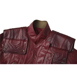 NTLCOS-Mens-Costume-For-Star-Lord-Peter-Quill-Halloween-Outfit-With-Long-Coat-0-7