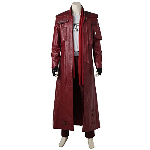 NTLCOS-Mens-Costume-For-Star-Lord-Peter-Quill-Halloween-Outfit-With-Long-Coat-0