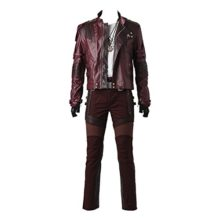 NTLCOS-Mens-Costume-For-Star-Lord-Peter-Quill-Halloween-Uniform-Outfit-0
