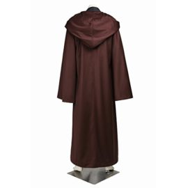 NTLCOS-Mens-Costume-For-Star-Wars-Anakin-Skywalker-Jedi-Knight-Uniform-Outfit-0-1
