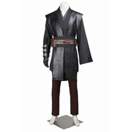 NTLCOS-Mens-Costume-For-Star-Wars-Anakin-Skywalker-Jedi-Knight-Uniform-Outfit-0-2