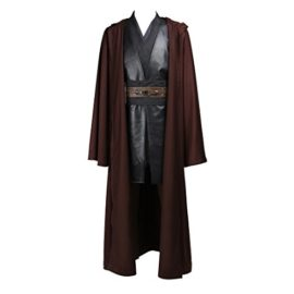 NTLCOS-Mens-Costume-For-Star-Wars-Anakin-Skywalker-Jedi-Knight-Uniform-Outfit-0