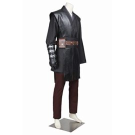 NTLCOS-Mens-Costume-For-Star-Wars-Anakin-Skywalker-Jedi-Knight-Uniform-Outfit-0-3