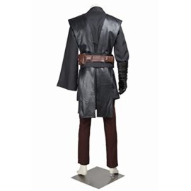 NTLCOS-Mens-Costume-For-Star-Wars-Anakin-Skywalker-Jedi-Knight-Uniform-Outfit-0-4