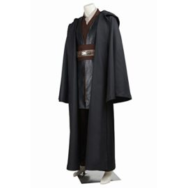 NTLCOS-Mens-Costume-For-Star-Wars-Jedi-Knight-Anakin-Skywalker-Suit-Outfit-Uniform-0-0