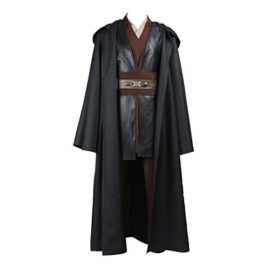 NTLCOS-Mens-Costume-For-Star-Wars-Jedi-Knight-Anakin-Skywalker-Suit-Outfit-Uniform-0