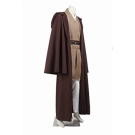 NTLCOS-Mens-Costume-For-Star-Wars-Jedi-Knight-Mace-Windu-Halloween-Superhero-Uniform-0-0