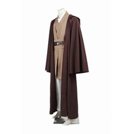 NTLCOS-Mens-Costume-For-Star-Wars-Jedi-Knight-Mace-Windu-Halloween-Superhero-Uniform-0-1