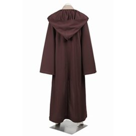 NTLCOS-Mens-Costume-For-Star-Wars-Jedi-Knight-Mace-Windu-Halloween-Superhero-Uniform-0-2