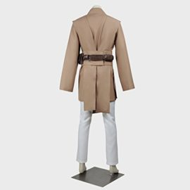 NTLCOS-Mens-Costume-For-Star-Wars-Jedi-Knight-Mace-Windu-Halloween-Superhero-Uniform-0-3