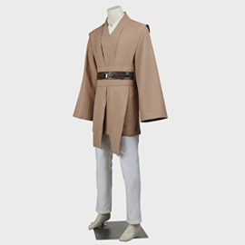 NTLCOS-Mens-Costume-For-Star-Wars-Jedi-Knight-Mace-Windu-Halloween-Superhero-Uniform-0-4