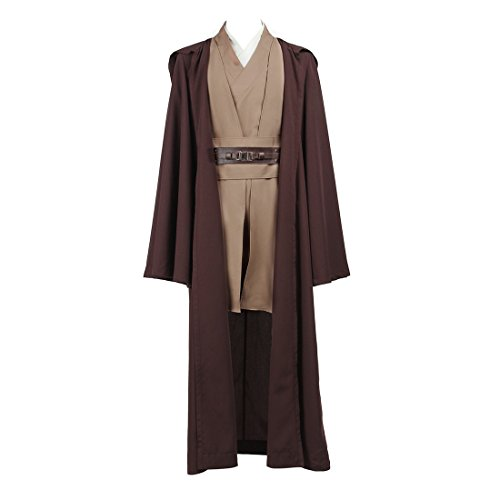 NTLCOS-Mens-Costume-For-Star-Wars-Jedi-Knight-Mace-Windu-Halloween-Superhero-Uniform-0