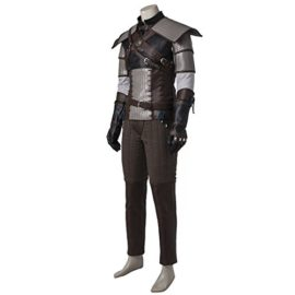 NTLCOS-Mens-Costume-For-The-Witcher-3-Wild-Hunt-Geralt-of-Rivia-Uniform-Outfit-0-0