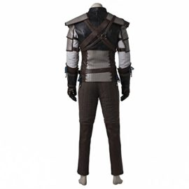 NTLCOS-Mens-Costume-For-The-Witcher-3-Wild-Hunt-Geralt-of-Rivia-Uniform-Outfit-0-1