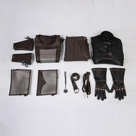 NTLCOS-Mens-Costume-For-The-Witcher-3-Wild-Hunt-Geralt-of-Rivia-Uniform-Outfit-0-3