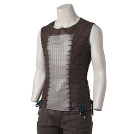 NTLCOS-Mens-Costume-For-The-Witcher-3-Wild-Hunt-Geralt-of-Rivia-Uniform-Outfit-0-6