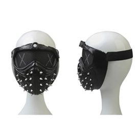 NTLCOS-Mens-Costume-For-Watch-Dogs-2-Wrench-Dedsec-Game-Outfit-With-Mask-0-2