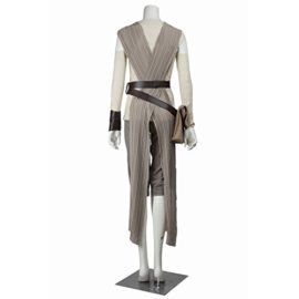 NTLCOS-Womens-Costume-For-Rey-Star-Wars-The-Force-Awakens-Halloween-Suit-Outfit-0-1