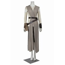 NTLCOS-Womens-Costume-For-Rey-Star-Wars-The-Force-Awakens-Halloween-Suit-Outfit-0-2