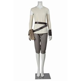 NTLCOS-Womens-Costume-For-Rey-Star-Wars-The-Force-Awakens-Halloween-Suit-Outfit-0-3
