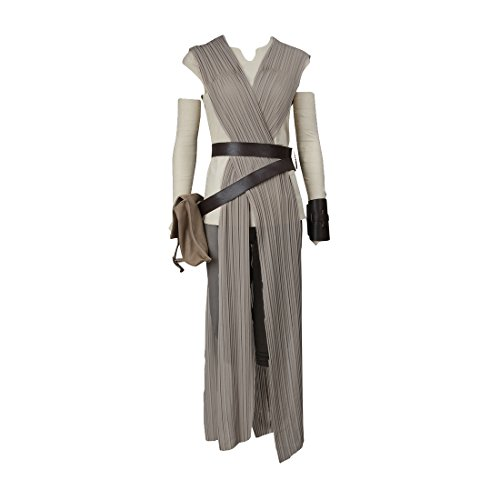 NTLCOS-Womens-Costume-For-Rey-Star-Wars-The-Force-Awakens-Halloween-Suit-Outfit-0