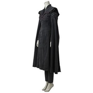NTLCOS-Womens-Dress-For-Game-of-Thrones-Season-7-Daenerys-Targaryen-Costume-Outfit-0-0