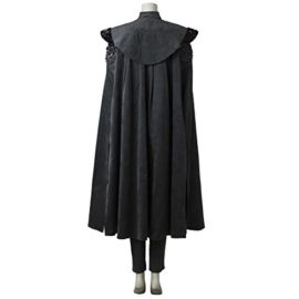 NTLCOS-Womens-Dress-For-Game-of-Thrones-Season-7-Daenerys-Targaryen-Costume-Outfit-0-2