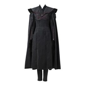 NTLCOS-Womens-Dress-For-Game-of-Thrones-Season-7-Daenerys-Targaryen-Costume-Outfit-0