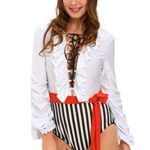 Naughty-Pirate-Scoundrel-Costume-0-0