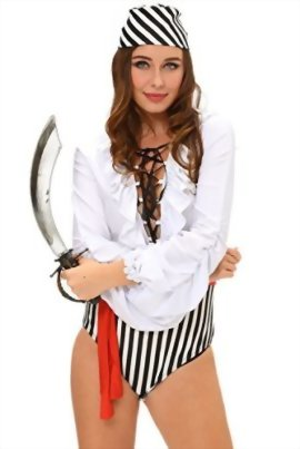 Naughty-Pirate-Scoundrel-Costume-0-1
