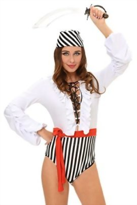 Naughty-Pirate-Scoundrel-Costume-0-2