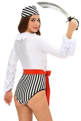 Naughty-Pirate-Scoundrel-Costume-0-4